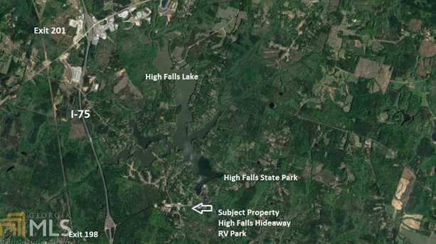 4882 High Falls Rd - Photo 11