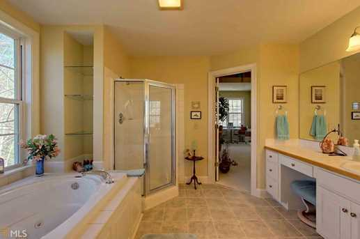 211 Bell Colony Rd #4 - Photo 19