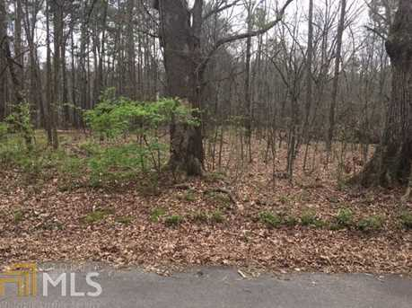 160 William Strong Ln - Photo 1