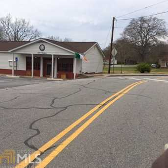 160 William Strong Ln - Photo 9