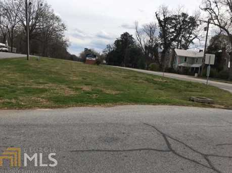 160 William Strong Ln - Photo 5