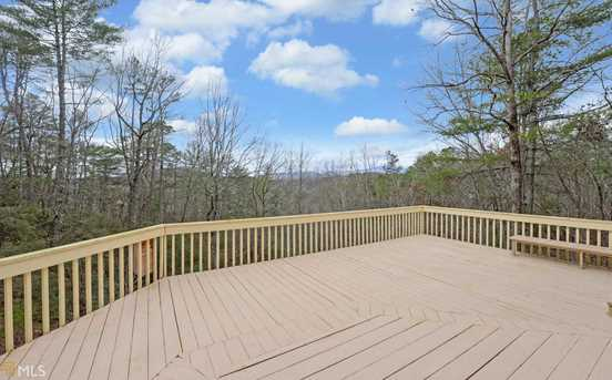 338 Mountain View Ln - Photo 33