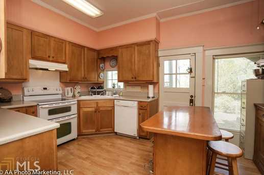 5021 9th Ave - Photo 7