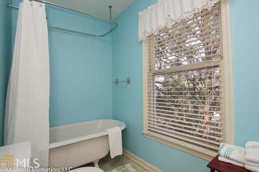 5021 9th Ave - Photo 15