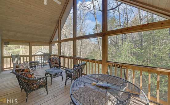 5233 Crow Creek Rd - Photo 21