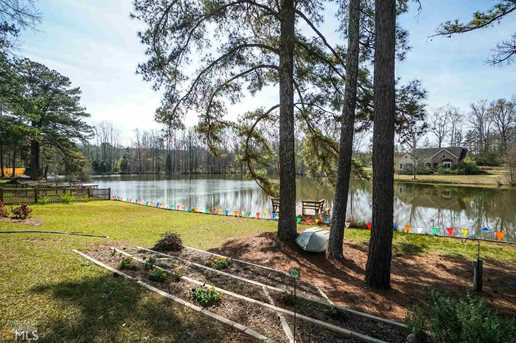 125 Conifer Dr - Photo 31