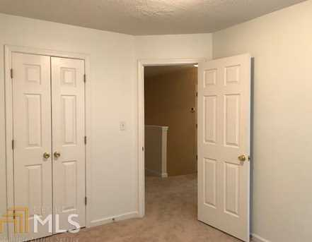 3748 Brookwood Blvd - Photo 21