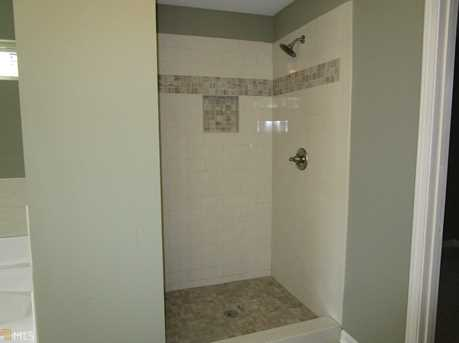 153 White Trillium Dr #37 - Photo 5