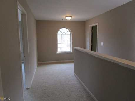 153 White Trillium Dr #37 - Photo 9