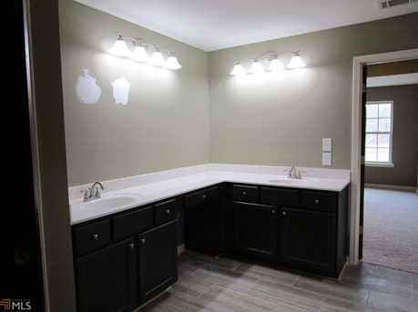 153 White Trillium Dr #37 - Photo 3
