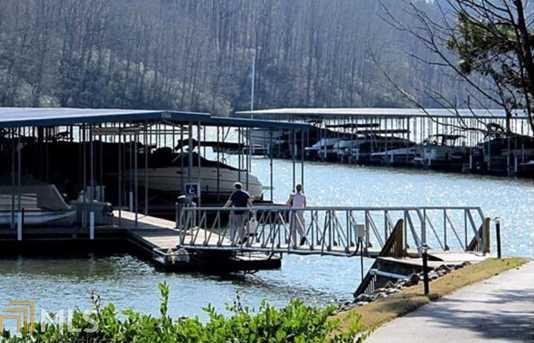 3515 Lake Breeze Ln - Photo 33