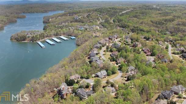 3515 Lake Breeze Ln - Photo 27