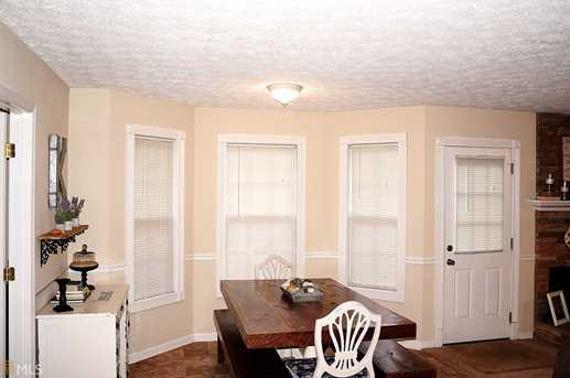 169 Katies Ct #8 - Photo 15