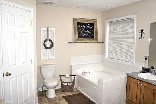169 Katies Ct #8 - Photo 21