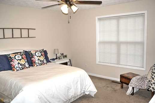 169 Katies Ct #8 - Photo 19