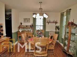 618 Miners Mountain Rd - Photo 17