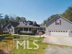618 Miners Mountain Rd - Photo 1