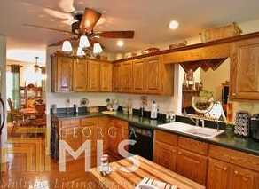 618 Miners Mountain Rd - Photo 13