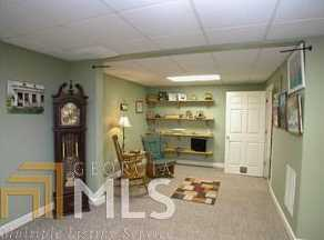 618 Miners Mountain Rd - Photo 33