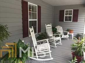 618 Miners Mountain Rd - Photo 5