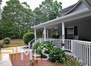 618 Miners Mountain Rd - Photo 7