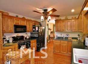 618 Miners Mountain Rd - Photo 15