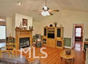 618 Miners Mountain Rd - Photo 9