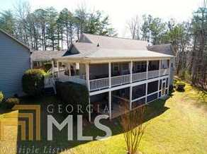 618 Miners Mountain Rd - Photo 3