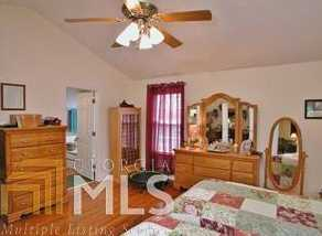 618 Miners Mountain Rd - Photo 19