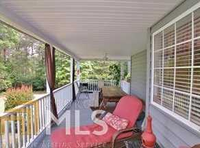 618 Miners Mountain Rd - Photo 25