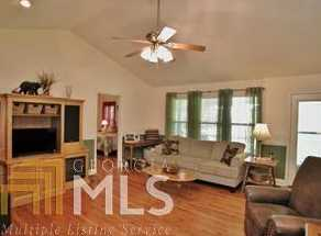 618 Miners Mountain Rd - Photo 11
