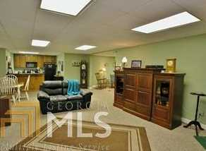 618 Miners Mountain Rd - Photo 31