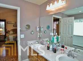 618 Miners Mountain Rd - Photo 21