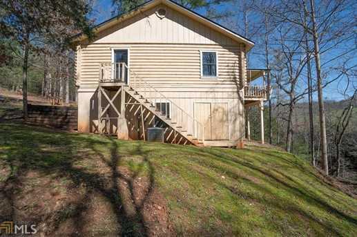 1352 Mill Creek - Photo 33