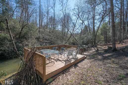 1352 Mill Creek - Photo 3