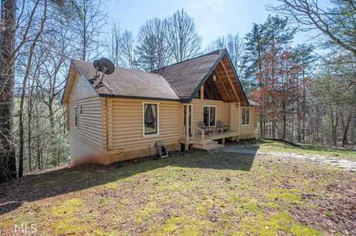 1352 Mill Creek - Photo 29