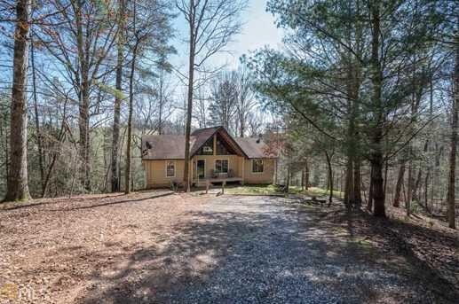 1352 Mill Creek - Photo 31