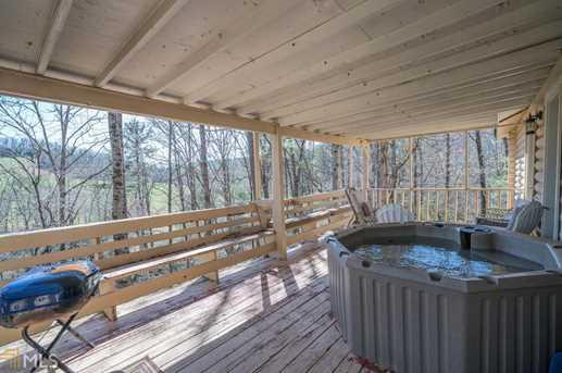 1352 Mill Creek - Photo 35