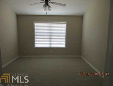 177 Reid Plantation Dr - Photo 5