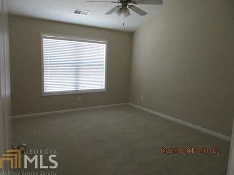 177 Reid Plantation Dr - Photo 7