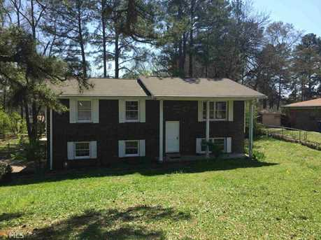 380 Rountree Rd - Photo 3