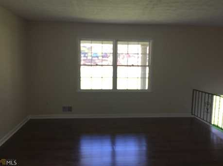 380 Rountree Rd - Photo 9