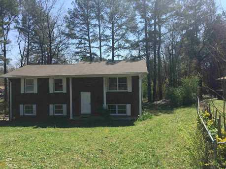 380 Rountree Rd - Photo 5