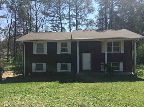 380 Rountree Rd - Photo 1