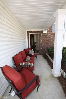 3245 Liberty Commons Dr - Photo 3