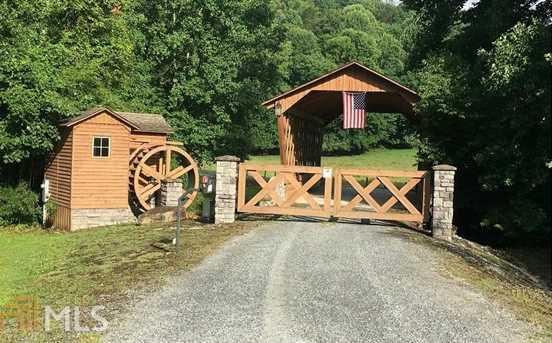 0 Pickett Mill #24 - Photo 1