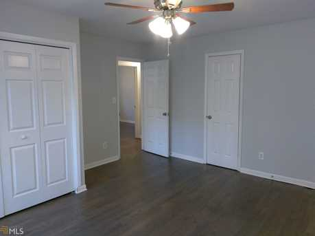 4018 Randolph Macon Ct - Photo 23
