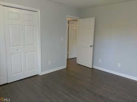 4018 Randolph Macon Ct - Photo 27