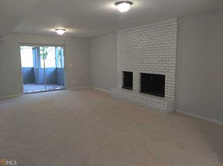 4018 Randolph Macon Ct - Photo 15