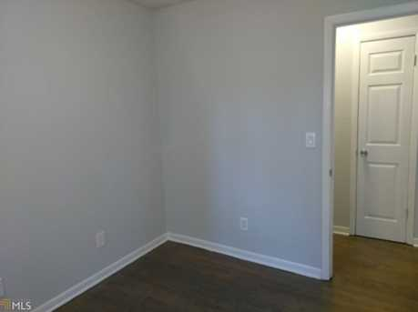 4018 Randolph Macon Ct - Photo 29
